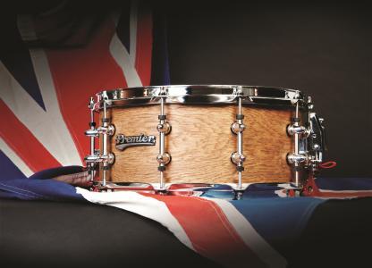 总理,鼓,鼓,英国英国,英国国旗