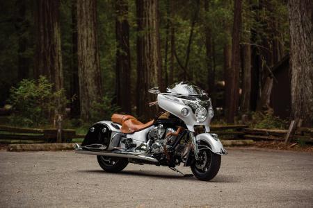 印度,摩托车,经典