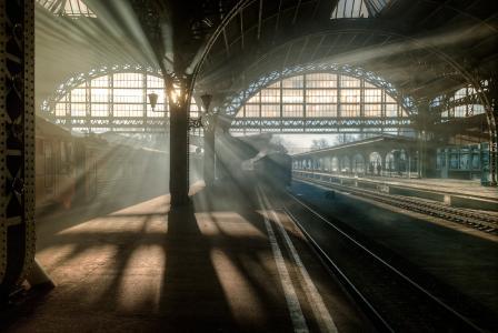 维捷布斯克,火车站,彼得堡,列宁格勒,Petrogad,彼得