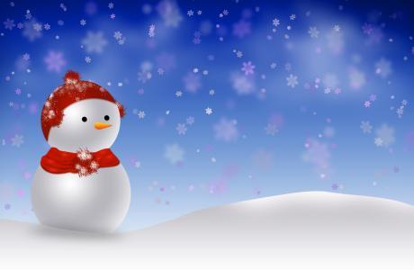 圣诞节的颜色,假期,新年快乐,新年壁纸,新的一年