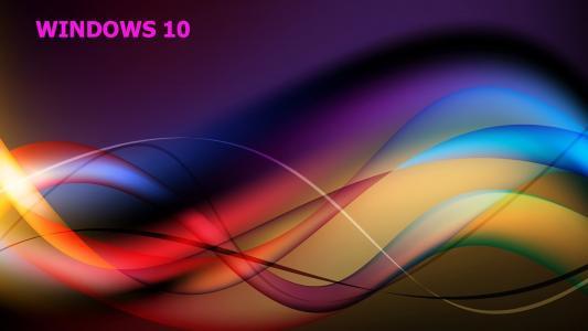 窗户,10.logo
