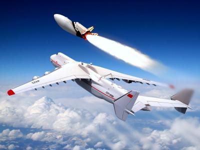 Ан-225,мрія,大多数,大,飞机,在,世界,乌克兰,重量,590吨,承载量,254吨,速度762公里,小时,Buran,天空,启动,开始,苏联,云