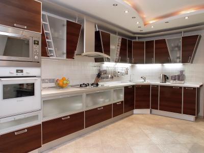 设计,家具,室内装饰,现代,厨房,厨房,设计,风格