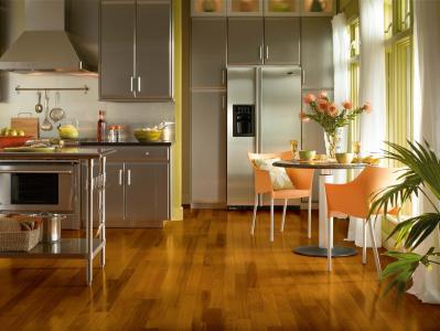 房子,设计,别墅,风格,室内,客厅