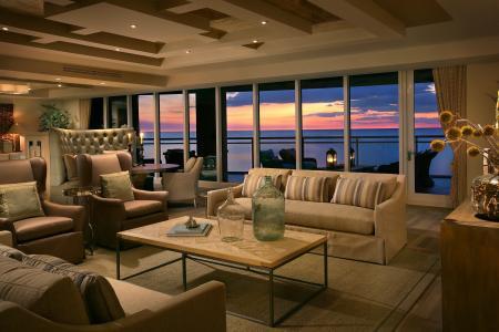 生活空间,设计,别墅,室内,房子,风格