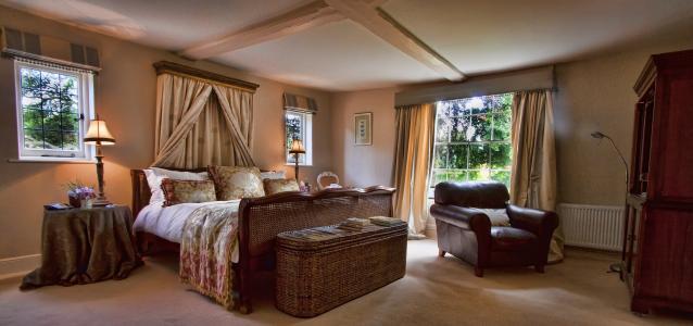 别墅,室内,设计,客厅,风格,房子