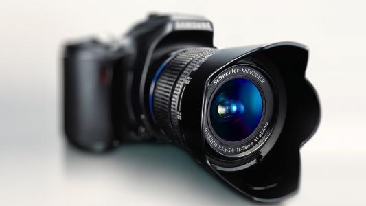 专业相机,三星,gx1l,gx10,dslr