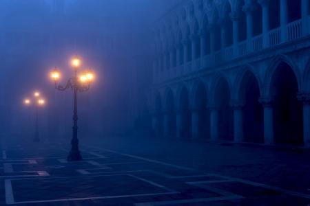 意大利,圣马可广场,威尼斯,意大利,威尼斯,圣马可广场