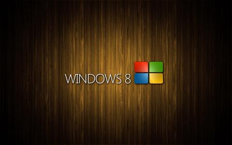 窗户,窗户