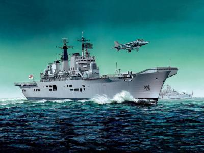 航母,无敌,舰队,美术,舰船,英语,课堂