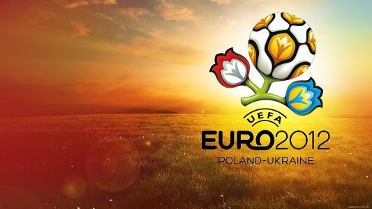 标志,2012年欧元