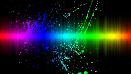 背景,纹理,壁纸,宽屏壁纸,游戏的光,颜色