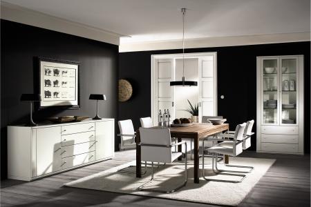 风格,设计,房子,公寓,室内,房间