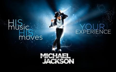 迈克尔杰克逊,男人,迈克尔杰克逊,明星,mj歌手
