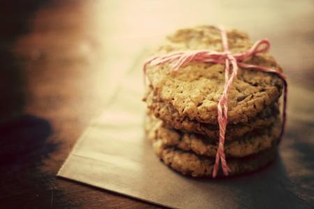 饼干,美味,不错,线程