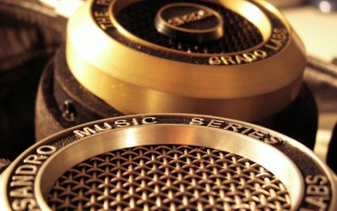 音乐设备,扬声器,setochka