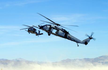 直升机,救援人员,mn-60k,机枪,黑鹰
