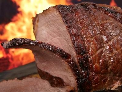 食物,肉,烤羊肉串,烧烤