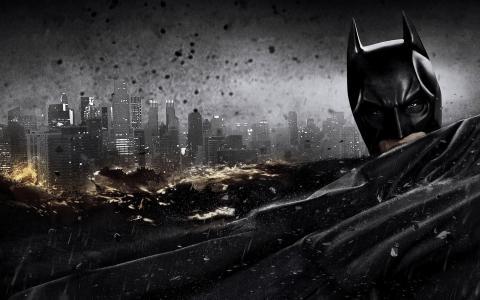 蝙蝠侠,蝙蝠侠,黑暗,服装,黑暗骑士,黑暗骑士