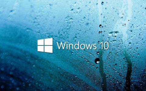 Windows,十几个