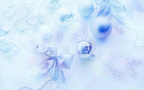 球,新年,蛇纹石
