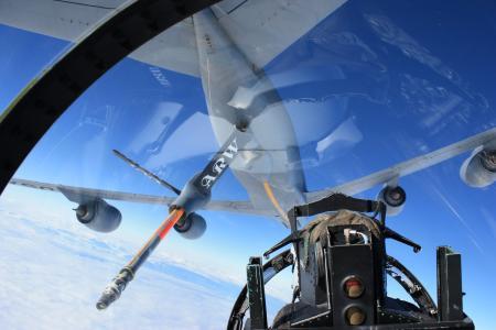 天空,911,翅膀,机舱,尾巴,水管,ars,加油站