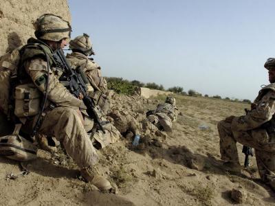 士兵,壁纸,武器,美国人