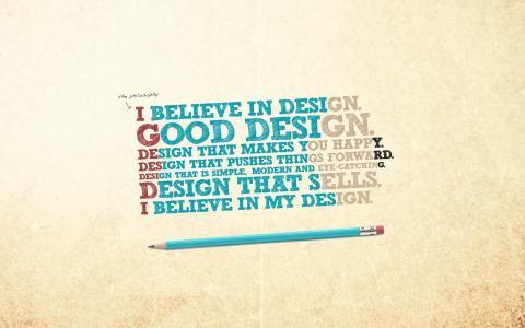 极简主义,背景,创意,题词,创意
