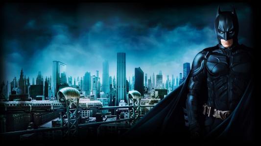 开始,蝙蝠侠,开始,蝙蝠侠