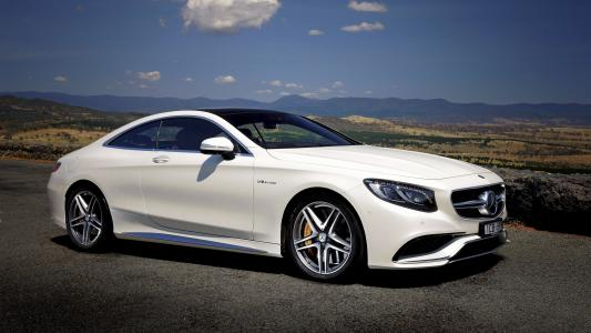 c217,au-spec,s 63,2015,amg,coupe,mercedes-benz