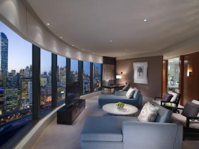 皇冠塔,澳大利亚,最好的酒店,旅游,度假,旅游