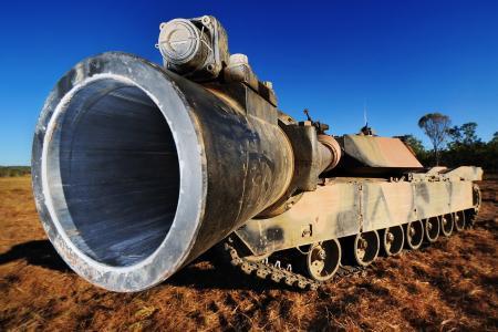 武器,坦克,艾布拉姆斯