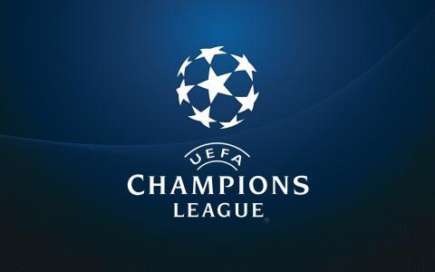 联赛,足球,体育,欧足联,冠军