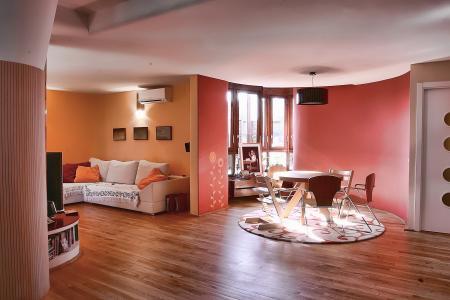 风格,设计,室内,房子,别墅,客厅
