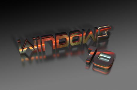 窗户10,标志,3D