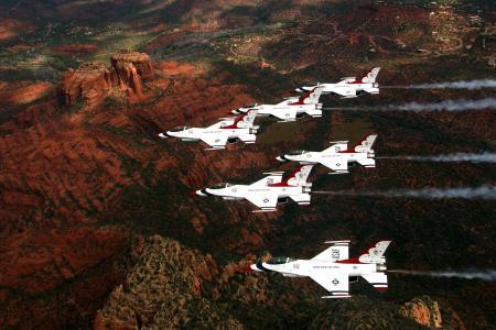 动力,战斗,一般,F  -  16,猎鹰,雷鸟,战斗机