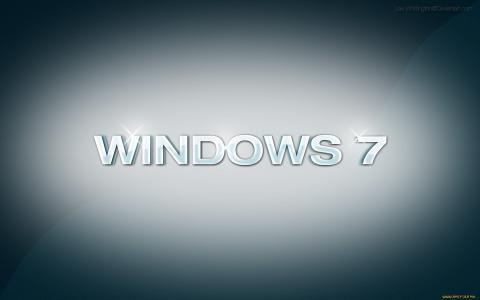 壁纸,Windows