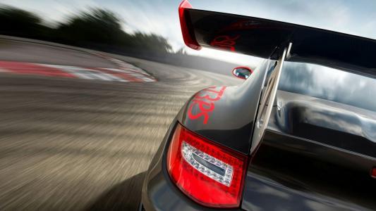 速度,运动,赛车
