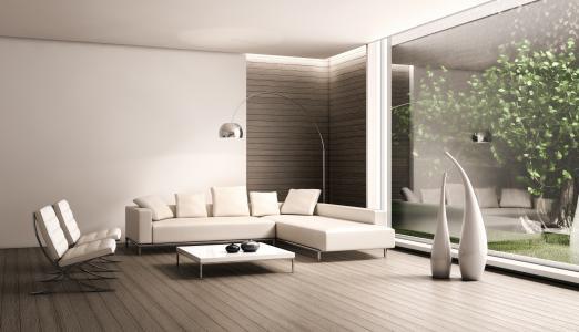 木材,花瓶,扶手椅,沙发,桌子