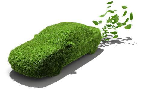 汽车,汽车,绿色,安全