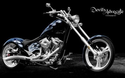 摩托车,海关,自行车
