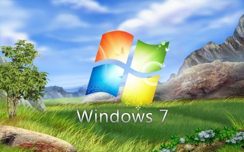 七,Windows
