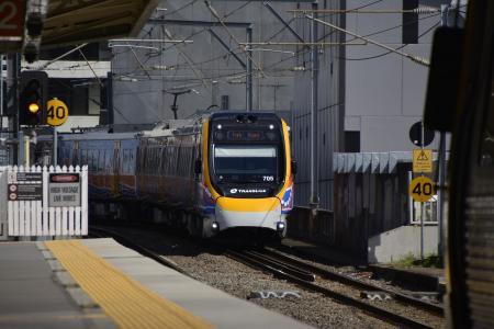 火车,火车,火车,车站