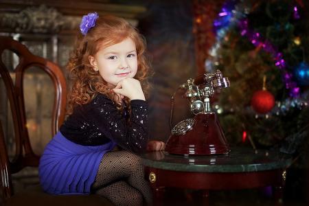 纳塔利娅Zakonova,摄影师,女孩,美容,小模型,积极