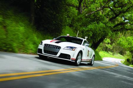 汽车,自动quattro,auditts,汽车,壁纸汽车,奥迪壁纸,奥迪tt,壁纸汽车