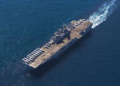 马金岛,通用,船