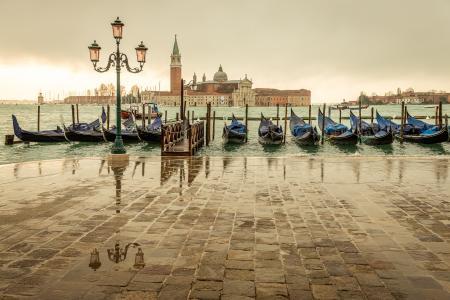 圣乔治·马焦雷,意大利,威尼斯,威尼斯,意大利