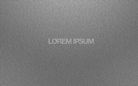 lorem ipsum,壁纸,优雅的背景