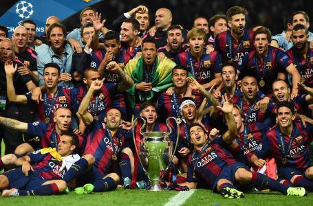 吃空姐大便门富2代_世界明星联队对西班牙明星联队足球_足球明星富二代