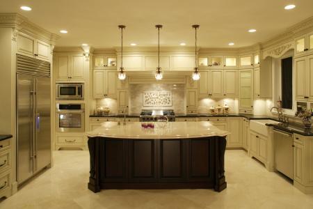 厨房,室内,风格,设计,家具,设计,室内,厨房